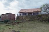 Country house for sale in La Peña, Tarifa.