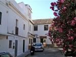 RA-592 - Apartment for rent in Tarifa, Cádiz, Spain