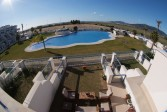Tarifa Garden Apartment For Rent