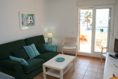 Tarifa Apartment For Holiday Rental