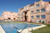 RA-598 - Apartment zu vermieten in Tarifa, Cádiz, Spanien
