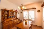 Dinning Kitchen - Tarifa Villa La Peña