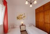 Bedroom 5 Tarifa Villa La Peña