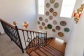 Stairway  - Tarifa Villa La Peña