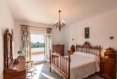 Bedroom 2 Tarifa Villa La Peña