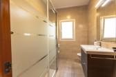 Bathroom Tarifa Villa La Peña