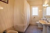 Bathroom 3- Tarifa Villa La Peña