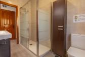 Bathroom - Tarifa Villa La Peña