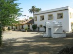 Country house for holiday rental near Tarifa