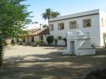 RV-184 - Casa de Campo en alquiler en Tarifa, Cádiz, España