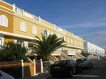 RTH-150 - Townhouse for rent in Tarifa, Cádiz, Spain
