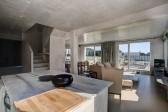 Modern Beach Villa For Rent In Tarifa