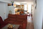 RA-643 - Apartment zu vermieten in Tarifa, Cádiz, Spanien