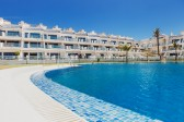 RA-649 - Apartment for rent in Tarifa, Cádiz, Spain