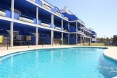 Apartment For Sale In Tortuga Dos, Tarifa