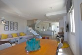 Luxury beachside apartment for rent in Tarifa