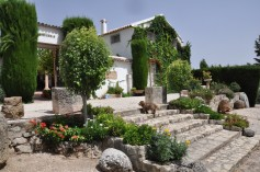 732044 - Country Home for sale in Tarifa, Cádiz, Spain