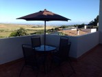 Country Home for sale in La Peña, Tarifa
