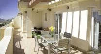 Tarifa Appartement Zu Vermieten Mit Pool