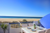 Tarifa Beach Apartment For Rent