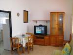 RA-567 - Apartment for rent in Tarifa, Cádiz, Spain