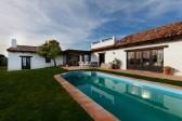 Country Home Close To Medina Sidonia
