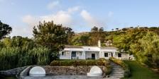 Tarifa Rental Villa