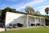 Country Home For Rent In Tarifa