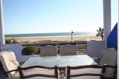 Tarifa Holiday Apartment To Rent