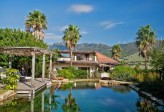Tarifa Beach Villa