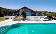 Stunning House In El Cuarton, Tarifa