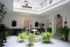637372 - Hotel for sale in Tarifa, Cádiz, Spain