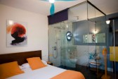 Boutique Hotel For Sale In Tarifa