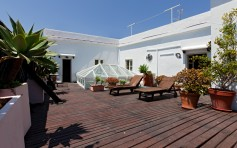 657577 - Hostal for sale in Tarifa, Cádiz, Spain