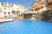 4 bedroom townhouse for long term rent in Tarifa