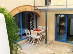 House For Sale In Tarifa Old Town