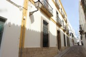 Large House In Tarifa Old Town