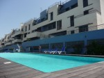 A535 - Apartment zu verkaufen in Tarifa