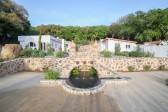 V301 - Villa zu vermieten in Tarifa, Cádiz, Spanien
