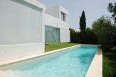V302 - Villa en venta en Tarifa, Cádiz, España