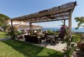 Tarifa Holiday Villa To Rent
