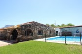 House For Sale and rent In Bolonia, Tarifa