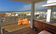 Penthouse For Sale In Tarifa