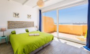 Tarifa Holiday House
