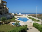 Tarifa Apartment For Sale With Sea View