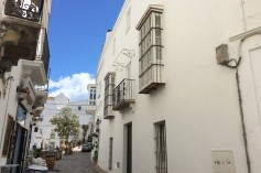 701301 - House for sale in Tarifa, Cádiz, Spain