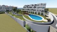 A548 - Apartment zu verkaufen in Tarifa, Cádiz, Spanien