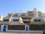 A428 - Apartment for sale in Tarifa, Cádiz, Spain