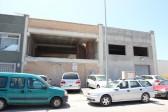 C192 - Industrial Unit for sale in Tarifa, Cádiz, Spain