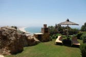 Tarifa Villa With Spectacular Views
